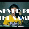 'NEVER BE THE SAME' - Camila Cabello | Roland Wijaya Cover