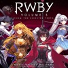 This Time (From Shadows Part II) [Rough] - Jeff Williams feat. Casey Lee Williams - RWBY, Vol. 5