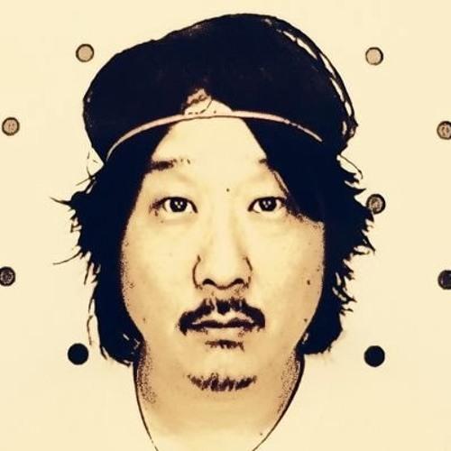 JW Ep 3- Bobby Lee