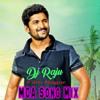 MCA Song Mix By DjRaju Film Nagar  mp3.mp3