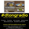 #dtongradio presents #MusicMonday - Powered by Filipino Fusion Chef Kryssie Tinsay