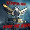 Voce me Kuia (L-Vity) - Kizomba Remix by DJ Antony TarraXa (BUY=FREE DOWNLOAD)