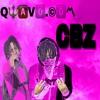 download Qwavo Cbz i got