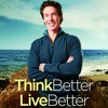 Book Review, Joel Osteen, Think Better Live Better, Impact Radio