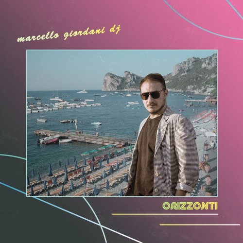 Orizzonti - LP + Digital