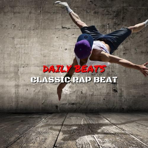 Classic Rap Beat - Skills | 90 bpm