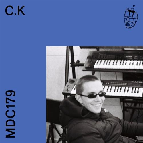 MDC.179 C.K
