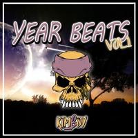 KIMBOY - Kimboy @ Year Beats Vol.1 [Descarga Gratuita en
