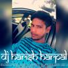 Sambalpuria Babu (Mantu Chhuria) - DJ Harish Harpal Remix