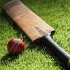Willetton Crows Club 4th Grade Wrap 22nd January
