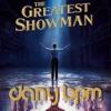 Dany BPM - A Million Dreams (Remix)FREE DOWNLOAD