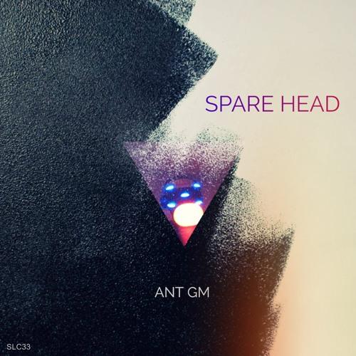 Ant GM - Amen Identy