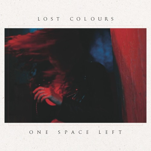 One Space Left (Instrumental)
