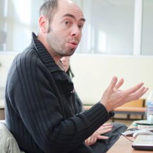 La compostabilité des structures, des projets et des humains - Laurent Marseault