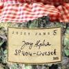 JUICY JAMS Vol.5 (Jay Alpha | SP404)