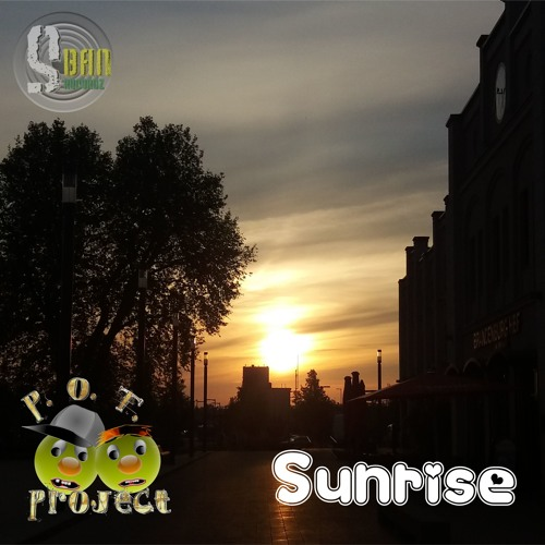 Sunrise (Radio Cut)