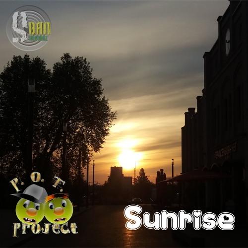 Sunrise (Original Club Mix)