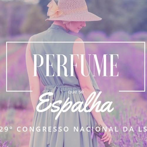 29º Congresso Nacional da LSLB