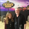 Dave With Carly Pearce Segment 1 1 22 Mp3