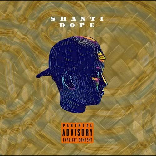 Shanti Dope - ShantiDope ft Gloc 9