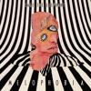 Cigarette Daydreams - Cage The Elephant (Piano cover)