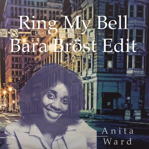 A.W. - Ring My Bell (Bara Bröst Edit) [FREE DOWNLOAD]
