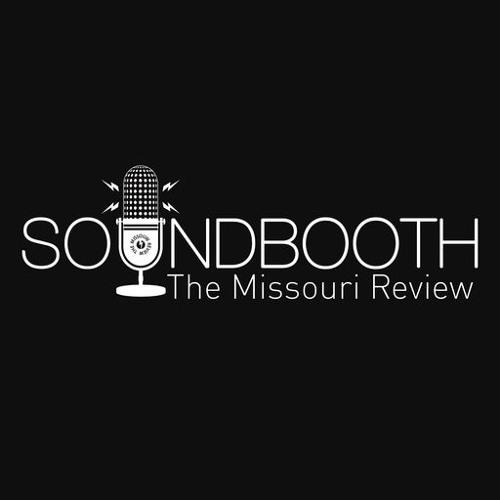2015 Audio Contest Runner Up in Prose: Robert Morgan Fisher