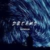 Skyvello - Dreams