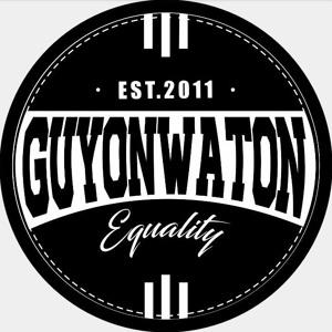 Guyon Waton Ora Masalah