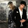 Enrique Iglesias Ft. Bad Bunny - El Baño (Dj Pamies Edit)