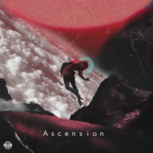 Rapture Studios Presents: Ascension
