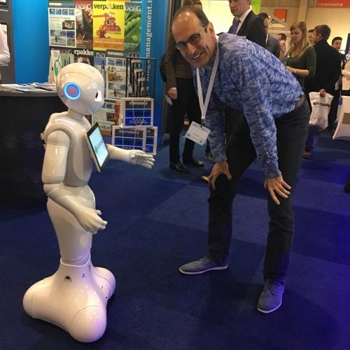Omroep Brabant - Hallo Robot.MP3