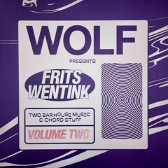 SB PREMIERE: Frits Wentink - Theme 6 [WOLF MUSIC]