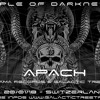 APACH Live @Temple Of Darkness 2