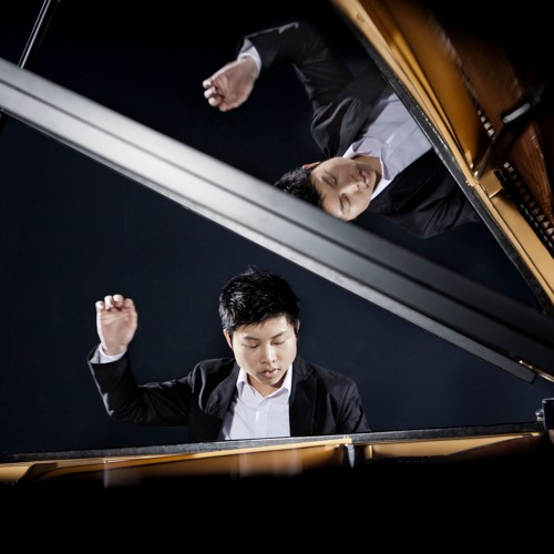 What's On at the Kingston Symphony | January 27 & 28, 2018