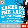 Ep. 67: Why UCLA QB Josh Rosen is the obvious choice for the Browns at No. 1