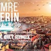 Emre Serin - Wake Me Up(Burak Cilt Remix)