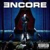 Eminem - Encore (Full Album)