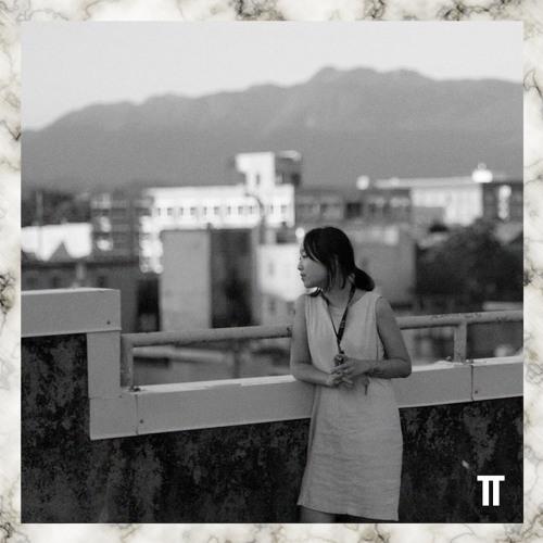 Truancy Volume 201: Yu Su