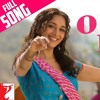 O Re Piya - Full Song - Aaja Nachle -