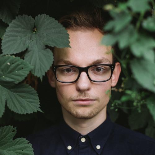 Jörg Dahlbeck - Schräge Lisa (Wohnzimmer-Recording)