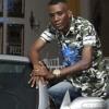 MC GW TACA THECA 2  ( DJ HG DA GC ) PART VITINHO AVASSALADOR ( CONTATO 031971491050 )