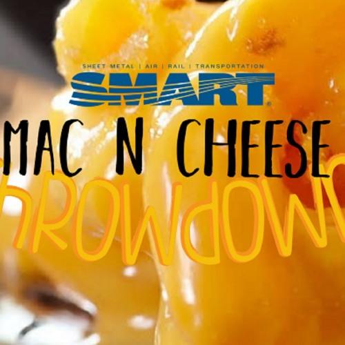 ESPN Cleveland - SMART Local 33 Mac 'N Cheese Throwdown 2018 PSA