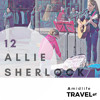 Must Listen: Allie Sherlock 12 Year Old Street Musician from Cork Ireland