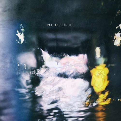 PREMIERE: Patlac - Blinded [Connaisseur Recordings]