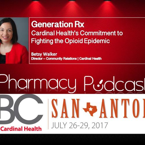 Cardinal Health RBC 2017