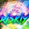 Jay Silva & Big Tobz See Me Now Remix