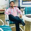 Lag Ja Gale Shreya Ghoshal