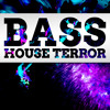 Bass House TERROR | Serum Presets, Drums & Bass Loops