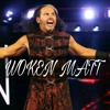 Woken Matt Hardy Theme 2018 Deletion.mp3